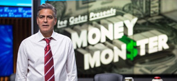 Money Monster (15)